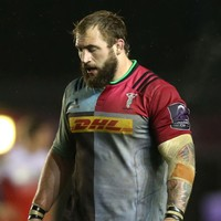 England prop Joe Marler says he's seeking psychological help after recent on-field incidents