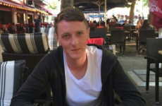 """""""It wasn't an easy decision"""" - Laois soldier Joshua Molloy speaks about why he chose to fight Isis"""