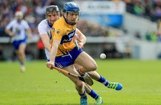 Here are the details for the hurling league final replay
