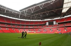 Spurs hoping to play Champions League matches at Wembley next season - reports