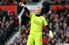 5 key players in Leicester's title success