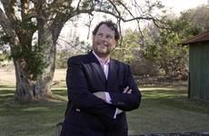 Billionaire Salesforce founder Marc Benioff is dabbling in this Irish biotech startup