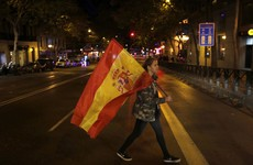 After 134 days without a government, Spain's king has had enough