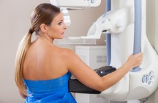Breast cancer: Genetic find a major breakthrough