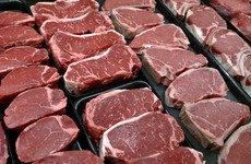 Beefing up - NFL warns players eating Mexican meat may cause positive drug tests