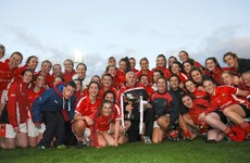 6 players to watch in today's Division 1 Ladies Football final