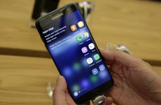 Android doesn't look like it's any closer to solving its biggest problem