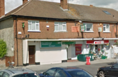 Man to appear in court over armed robbery at post office
