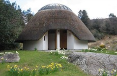 Lonely Planet named this West Cork jacks as one of the best toilets in the world