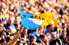 Tipp survive Banner comeback and finish with a flourish to book place in Munster semi-final