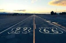 My Best Road Trip: Getting my kicks on Route 66