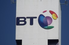 BT Ireland's boss thinks broadband delays will hurt small businesses the most