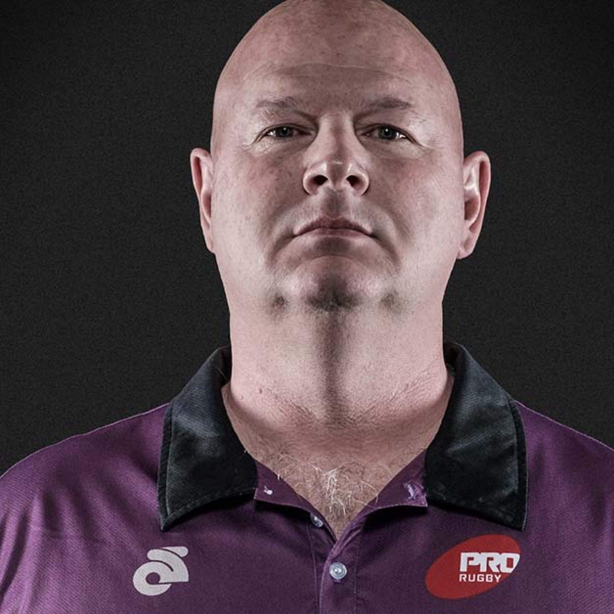 The Irishman leading the mile-high rugby revolution in sports-mad Denver