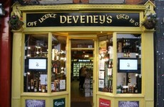 One of Dublin's most beloved off-licences has closed after 107 years, and people are devastated