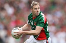 Mickey Conroy dropped as Rochford prepares to finalise panel