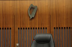 Teenage boy charged with defilement of 15-year-old girl set for July trial