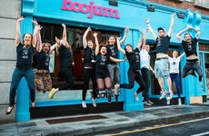 Boojum's backers plan to double the burrito chain's size by the end of 2016