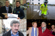 Enda's nine lives: The non-Fine Gael TDs propping up the new government