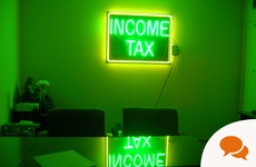 How you can slice your tax bill by backing growing Irish companies