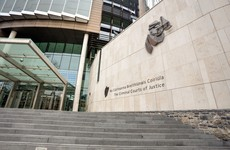 Cork man jailed for sexually assaulting his friend's daughter