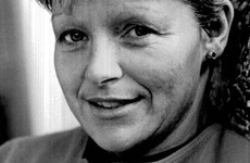 'One Veronica Guerin, her murder, her sacrifice, should be enough'