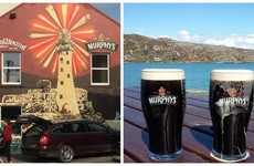 14 spectacular views from this perfectly located Cork pub