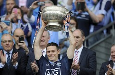 Poll: Who do you think will win this year's Leinster SFC?