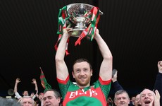 Poll: Who do you think will win this year's Connacht SFC?