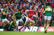 Poll: Who do you think will win this year's Munster SFC?