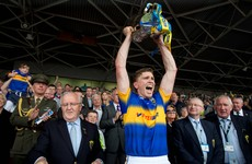 Poll: Who do you think will win this year's Munster SHC?