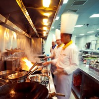 These five Dublin restaurants were closed over food safety concerns last month