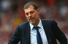 'Crazy, fuming, more angry than disappointed': Bilic demands response against Man Utd