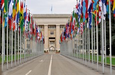 Ireland will be grilled on its human rights record at the UN today - and it might not be pretty