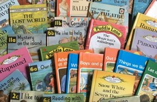 People are sending lovely well-wishes to one of the original Ladybird illustrators