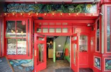 Popular Dublin bar and music venue Sweeney's set to close