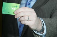 Apple restrictions mean there's still no Leap Card iPhone app