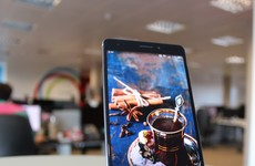 Should the Huawei Mate S be your new smartphone pal?