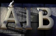 AIB announces interest cut to variable rate mortgages