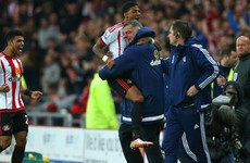 Sunderland triumph relegates Newcastle and Norwich
