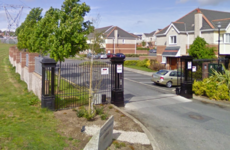 Gardaí investigating discovery of a body at a house in Tallaght