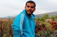 '1,000 days have felt like 1,000 years' - Irish student still in Egyptian prison