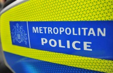 Police in London appeal after woman in her 70s is beaten and raped at home