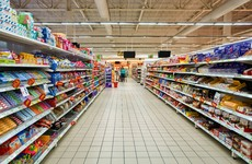 How over-complicated products baffle people into making bad choices at the supermarket