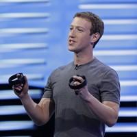 Facebook denies burying stories in its trending news section