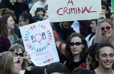 Ireland has been told by the UN Human Rights Council to change its abortion laws