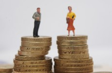 Companies could soon be forced to reveal the pay gap between male and female workers