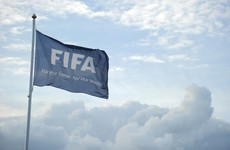 A new crisis looms at Fifa as 'consternated' key reform figure resigns in protest