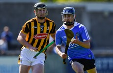 Dublin earn thrilling Leinster minor semi-final victory over Kilkenny