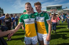 Offaly victory means so much, Fermanagh suffer 'power cut': Championship talking points