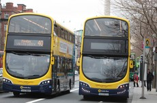 Transdev planning to bid for bus routes set to be tendered this year